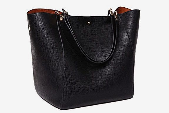 2c931965e8f The 13 Best Work Bags for Women 2018