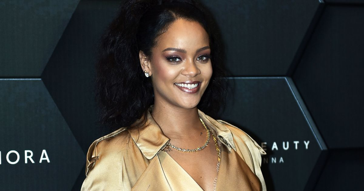 Irish Farmer Who Once Criticized Rihanna Has Been Voted Out of Local Council Seat