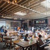 Fort Defiance | New York Magazine | The Thousand Best