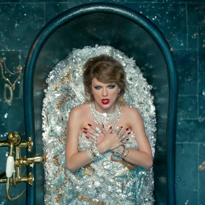 taylor swift reputation download free