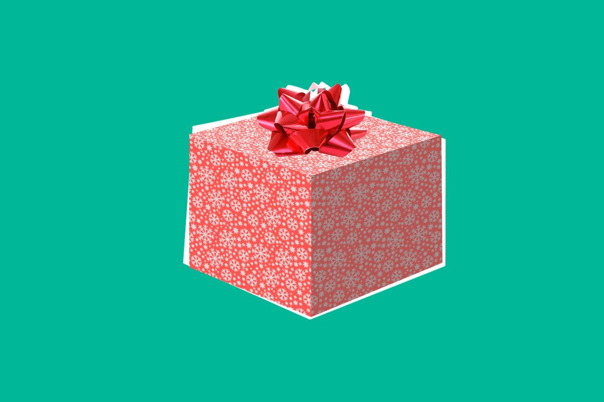 How to Give Better Holiday Gifts -- Science of Us