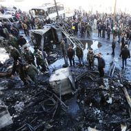 SYRIA-CONFLICT-BLAST-SHIITE-RELIGION-IS