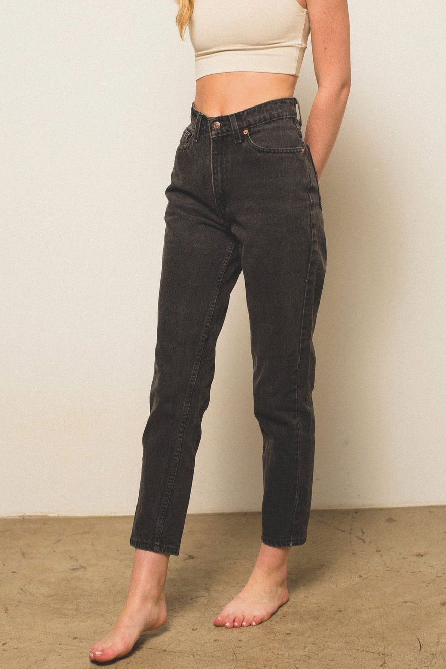 25 Best Jeans for Women of All Sizes and Styles 2018 - photo#45