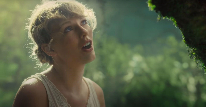 Taylor Swift Folklore Songs Explained Lyrics Analysis