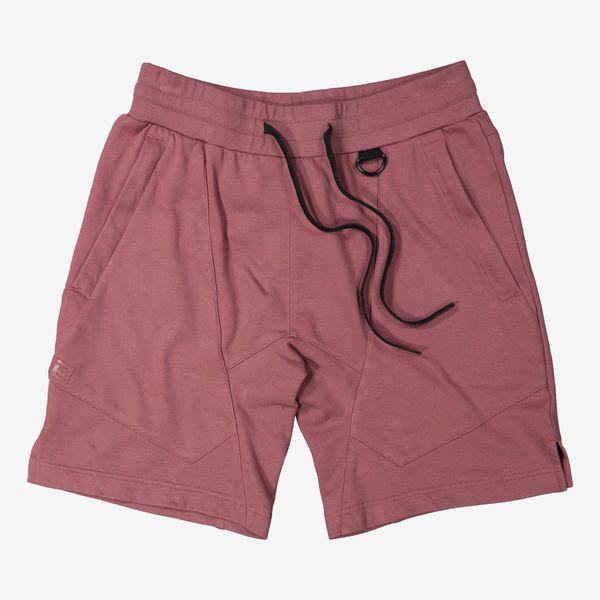 RWB Capsule Shorts