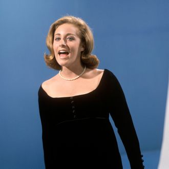Image result for Lesley Gore