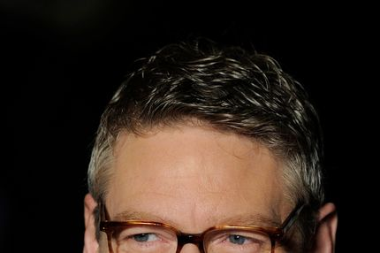 British director Kenneth Branagh attends the UK Premiere of My Week with Marilyn in central London on November 20, 2011. AFP PHOTO/CARL COURT (Photo credit should read CARL COURT/AFP/Getty Images)