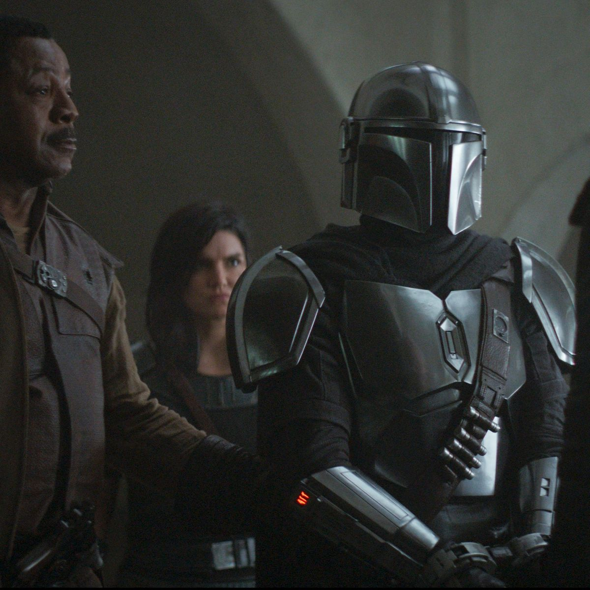 Download Mandalorian Episode 4 Download  Images