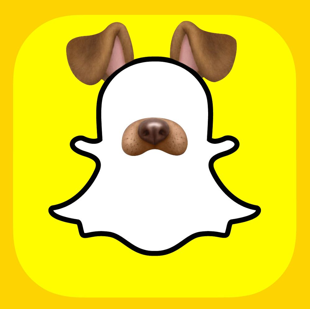 Snapchat Skin Diamond nude (93 foto and video), Tits, Hot, Instagram, bra 2015