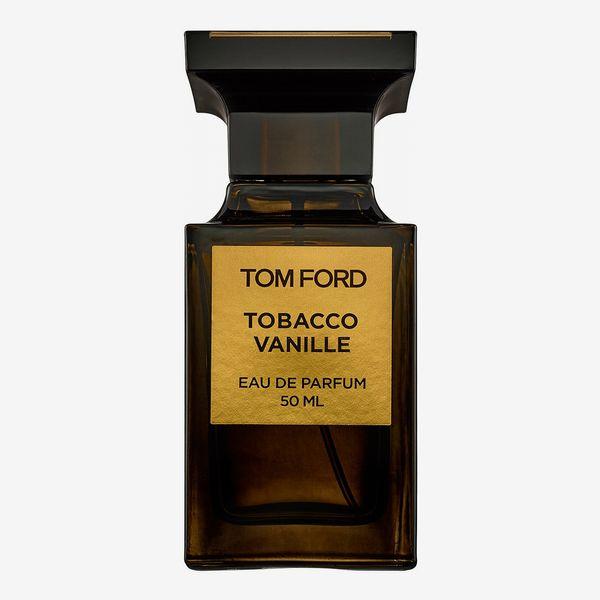Tom Ford Tobacco Vanille Eau de Parfum, 50 ml