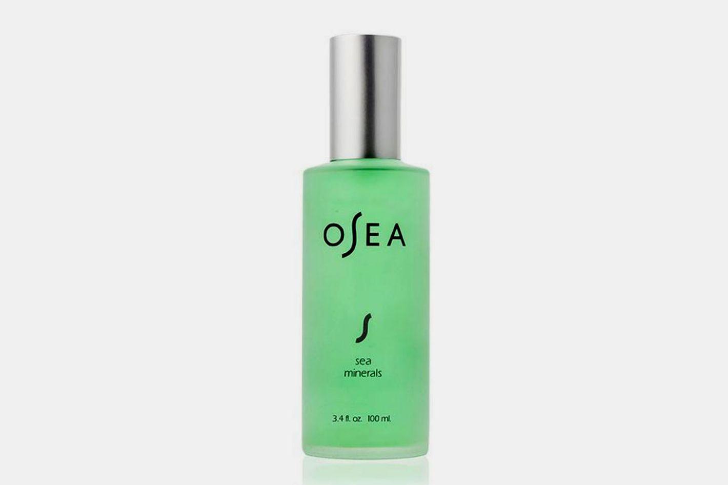 OSEA Sea Mineral Spray