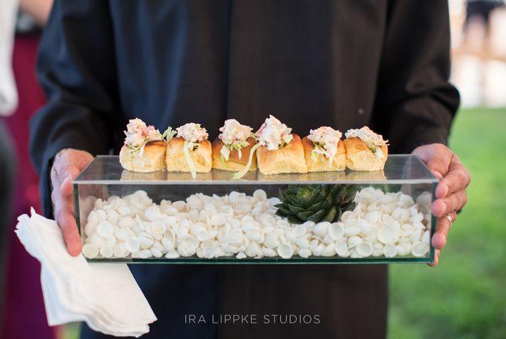 Kosher wedding catering nyc midtown