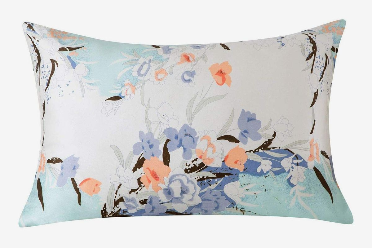 Kids Colour Your Own pillow//cushion rapunzel