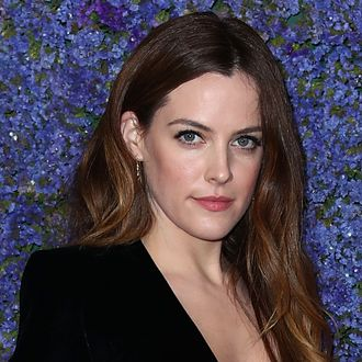 Riverdale Season 3: Riley Keough Cast as Laurie Lake