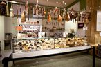 Eataly Considering Second NYC Location Inside 4 WTC [Updated]