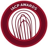 This Year's IACP Award Winners Include Tacos, The Food Lab, and More