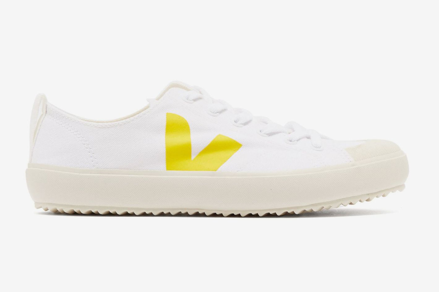 79eb96a4e25b Best Spring Sneakers for Women 2019
