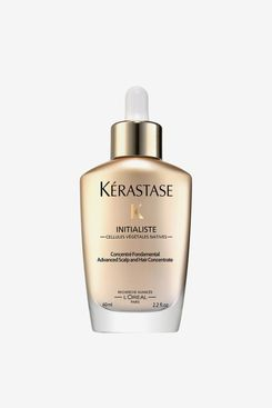 Kérastase Initialiste Advanced Scalp and Hair Serum