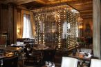 Villard Michel Richard Is the Most Expensive-Looking Restaurant in New York