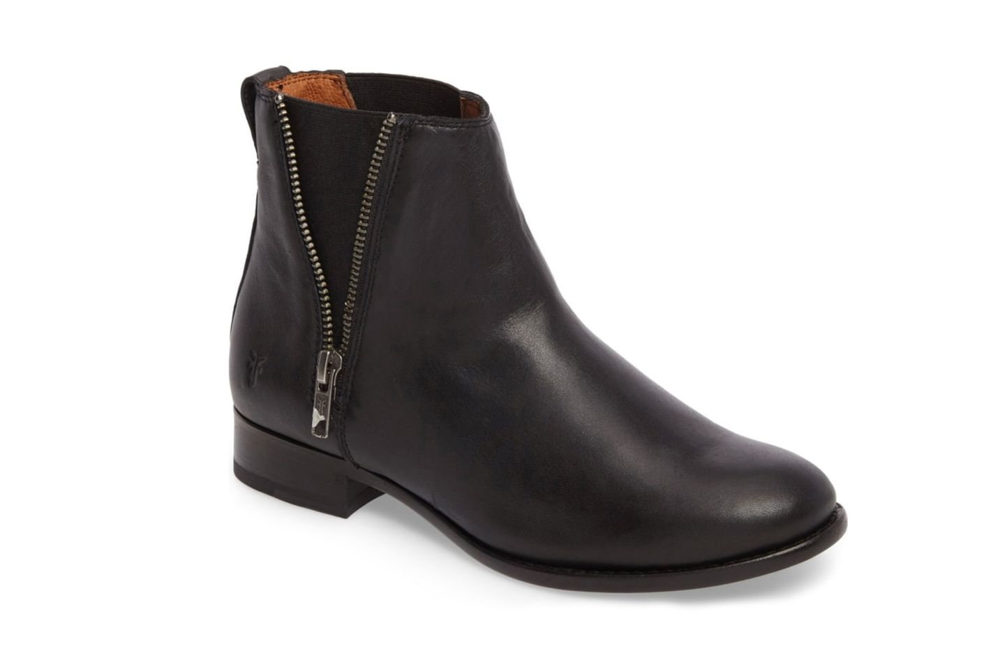 Frye Carly Chelsea Boot