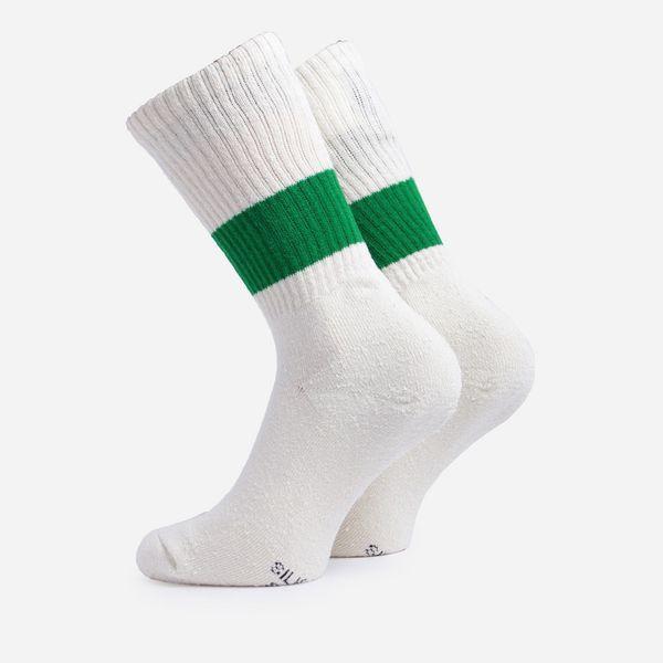 RoToTo Classic Crew Socks