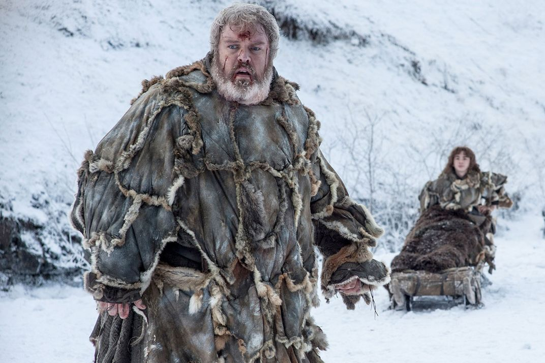 the neurological explanation for why hodor from game of thrones is always hodoring hodor. Black Bedroom Furniture Sets. Home Design Ideas