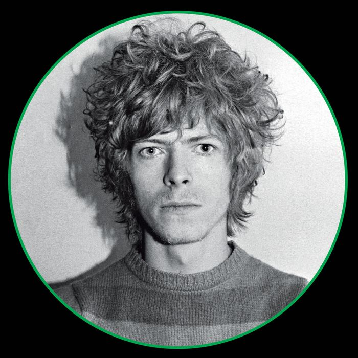 A Taxonomy Of David Bowie S Many Personas And Their Many Imitators