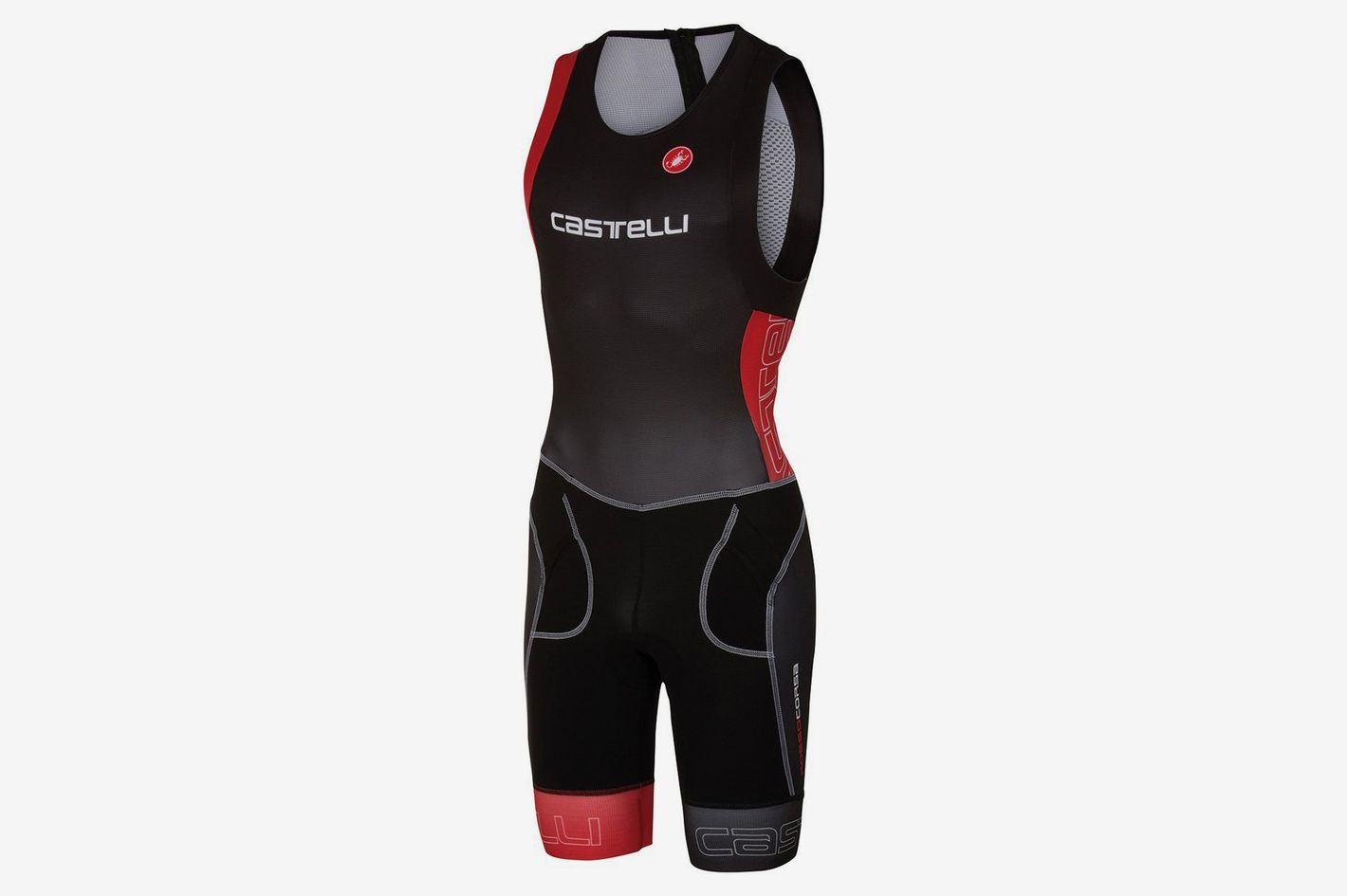 The 24 Best Triathlon Gear Pieces 2018 1419c3fd4