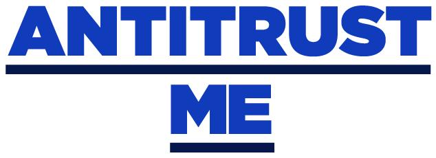 Antitrust Me