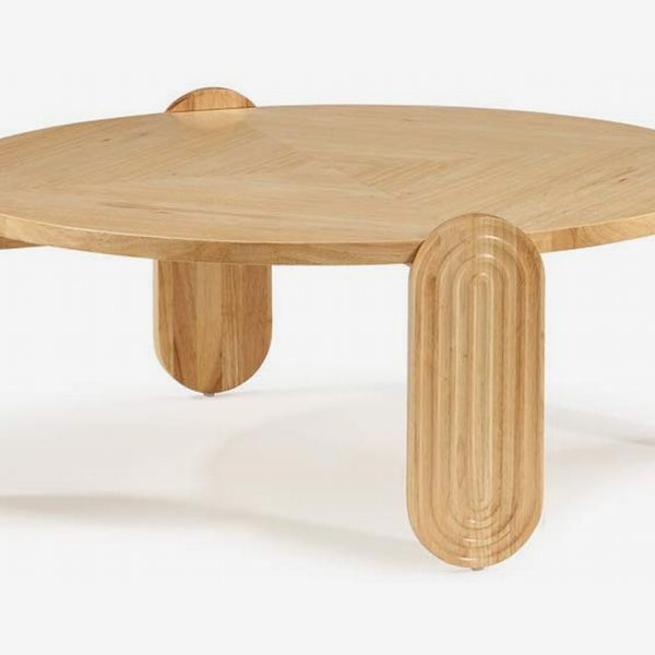 50 Best Coffee Tables 2019 The Strategist New York Magazine