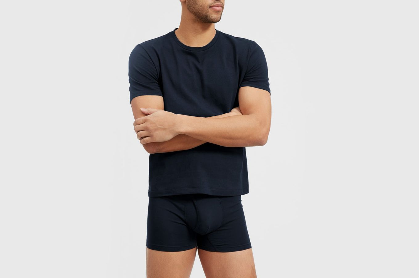 Everlane The Boxer Brief