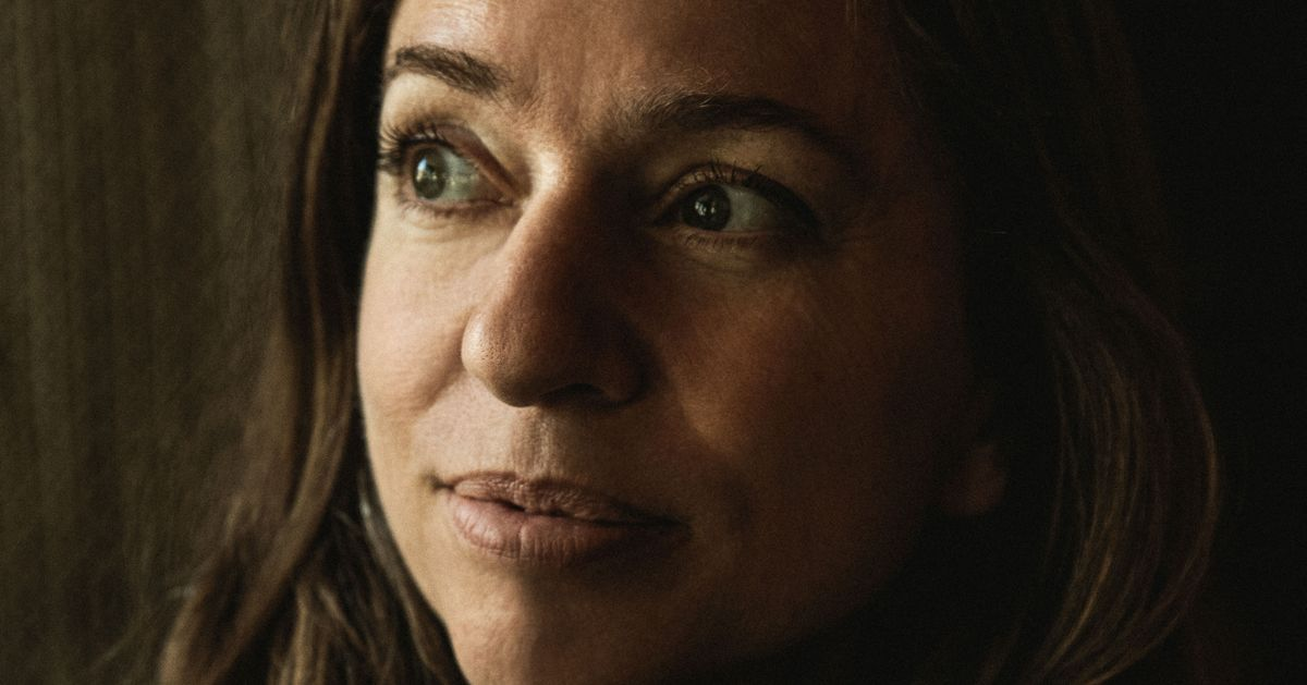 Ani DiFranco on Her New Memoir, Hadestown, and the 1990s
