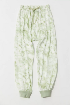Urban Outfitters Out From Under Hansel Tie-Dye Jogger Pant