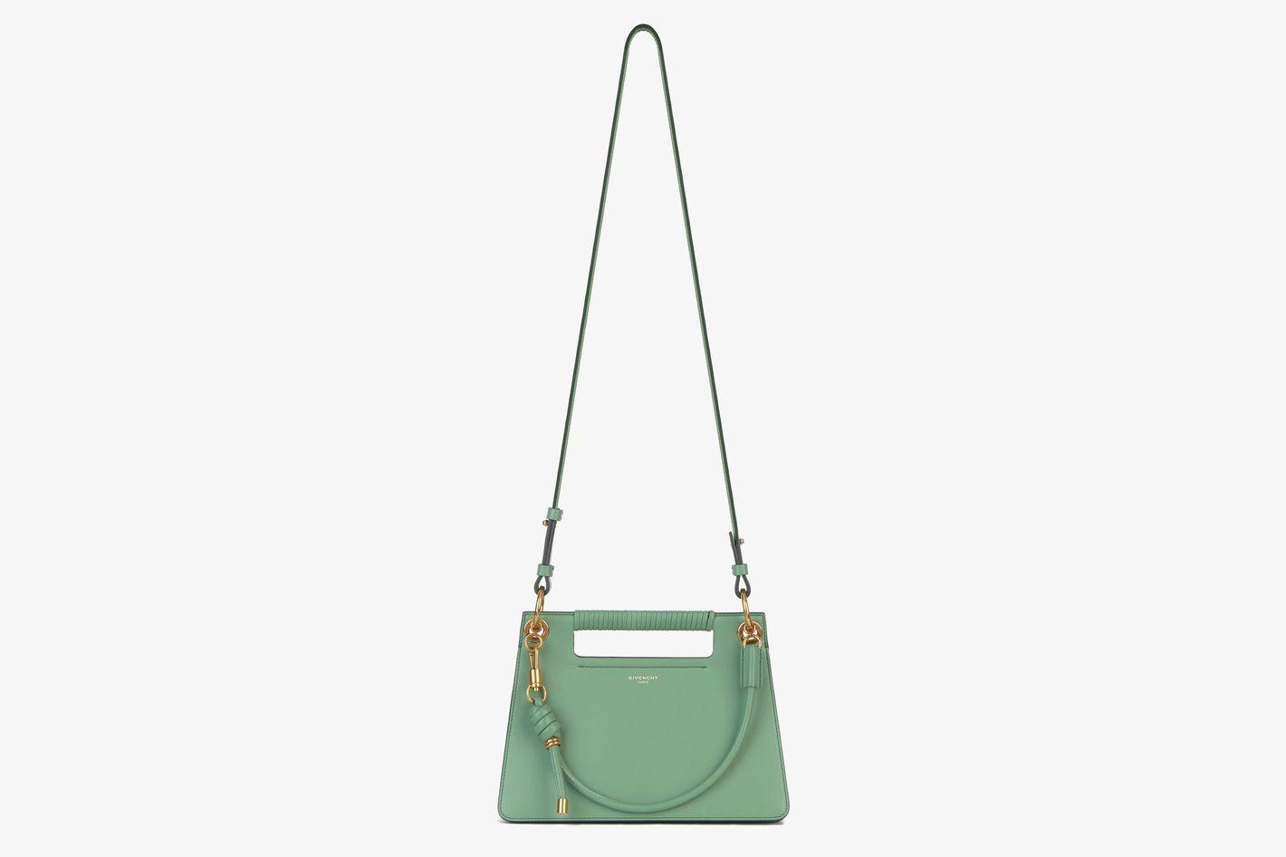 Small Whip bag