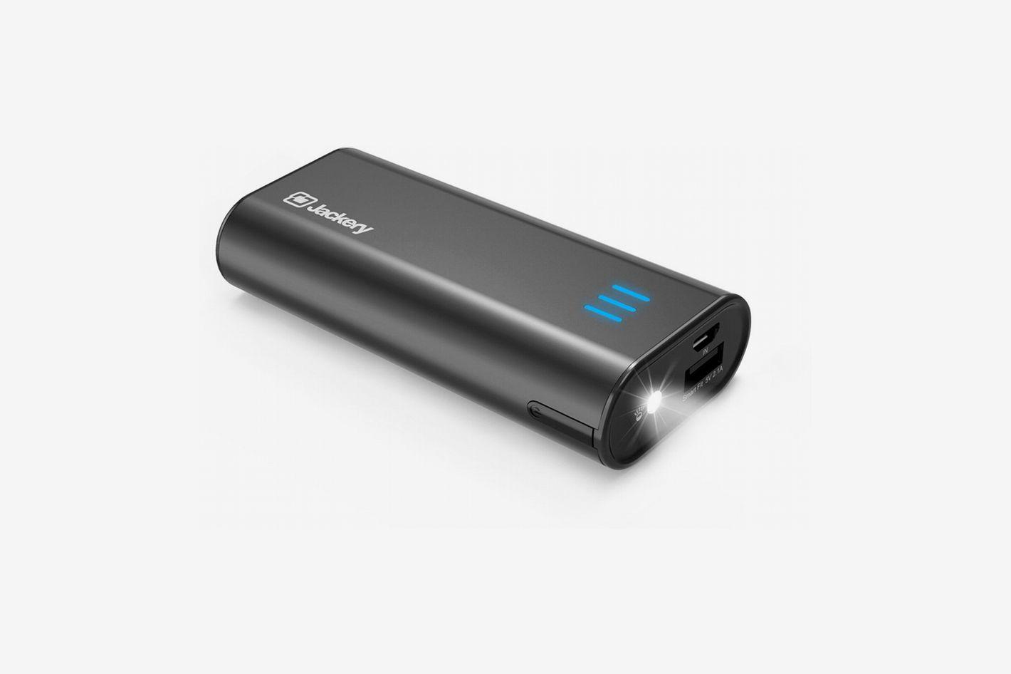 Jackery Bar Premium External Battery Charger