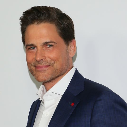 fb5d2c78f591 Rob Lowe s Fox Spin-Off 9-1-1  Lone Star Is Here for All Your Emergency  Needs Everything s bigger in Texas