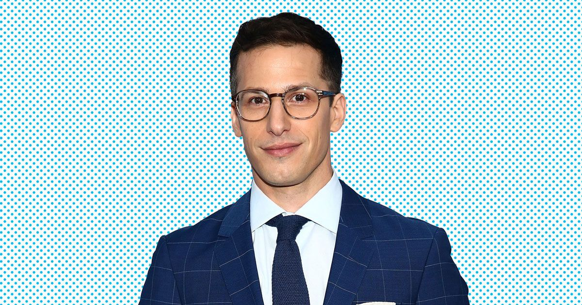 Andy Samberg On His HBO Sports-Comedy Tour De Pharmacy ...