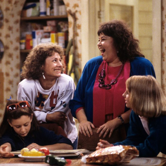 Roseanne: The 25 Most Essential Episodes