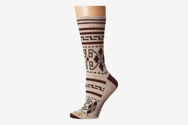 Pendleton Westerley Camp Socks