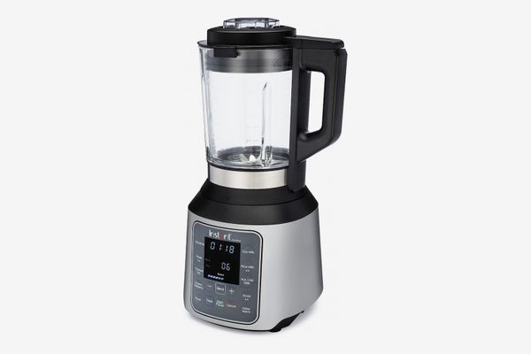 Instant Pot Ace Nova Blender