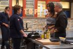 Top Chef Recap: Let's Get Wicked