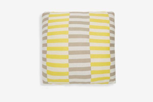 Safavieh Multi-Blocks Throw Pillow