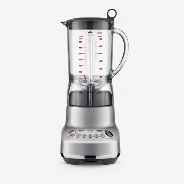 Most Useful Gadgets - Breville BBL620 Fresh & Furious Blender