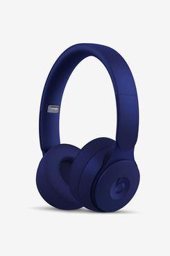 Beats by Dr. Dre Solo Pro Wireless Noise-Canceling On-Ear Headphones