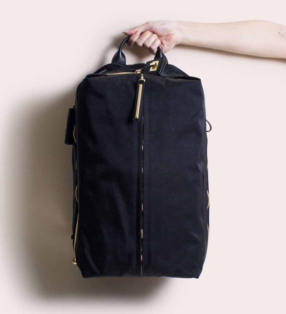 Studio 2 Bag