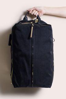 Caraa Studio 2 Bag