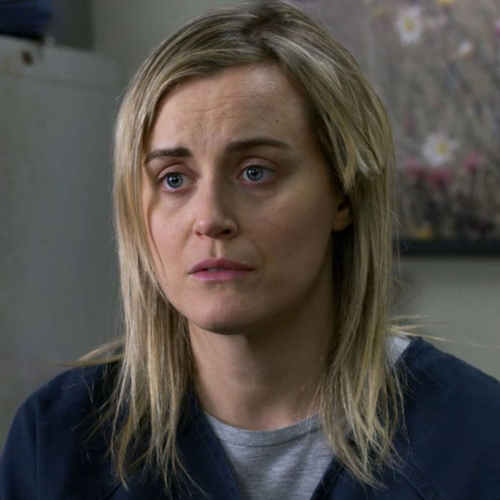 Orange Is The New Black What Happens In The Season 6 Finale