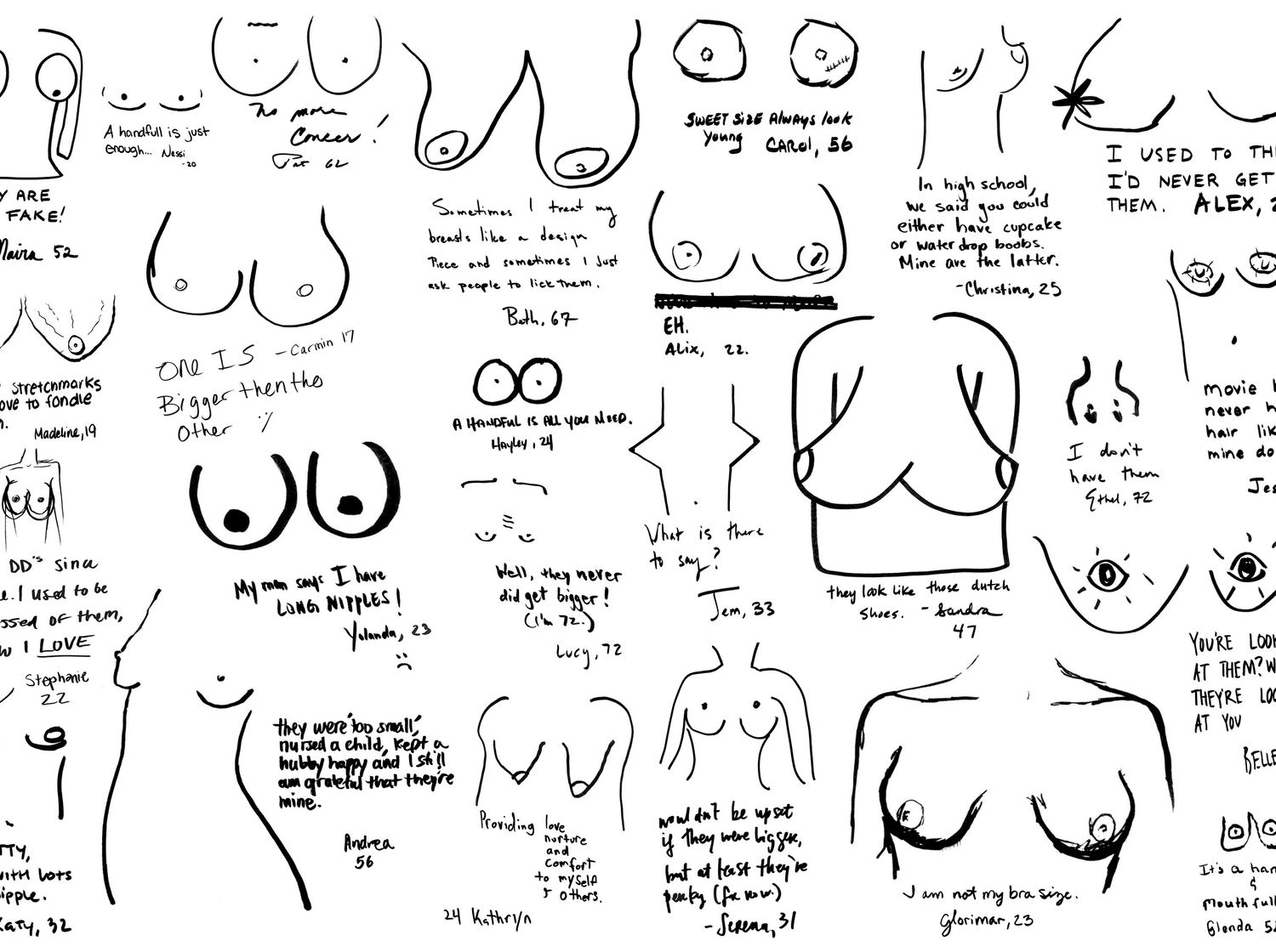 How to draw naked babe erotica videos