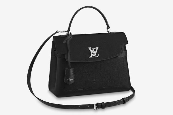 Louis Vuitton Lockme Ever