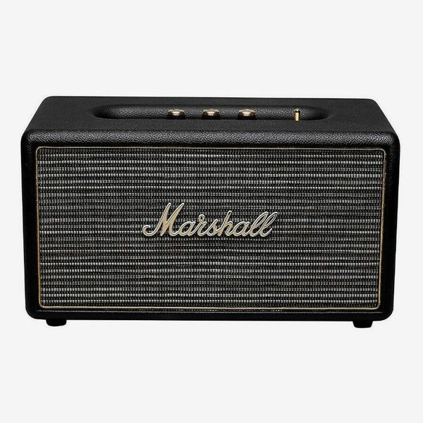 Marshall Stanmore Bluetooth Amp